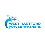 West Hartford Power Washers