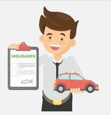 New Album of CRE Car Insurance Louisville KY