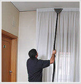 Profile Photos of Anaheim Carpet And Air Duct Cleaning