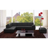 NJ Sections Sofas