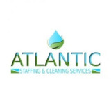 Atlantic Staffing & Cleaning Services