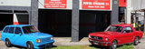 Expert Power Steering And Transmission Repairs