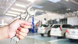 Transmission & Power Steering Professionals
