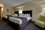 New Album of Country Inn & Suites by Radisson, Niagara Falls, ON