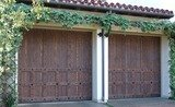 Garage Doors For Sale has established itself as the premier provider of wooden and glass garage doors including custom and designer decorative garage doors and driveway gates, to Southern California builders both   big and small. We believe in developi