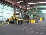 New Album of Australia Pressure Vessel Heads