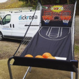 Dick Ropa Entertainments