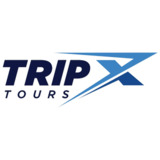 Tripxtours - Holiday Tour Packages Dubai UAE