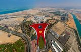 Pricelists of Tripxtours - Holiday Tour Packages Dubai UAE