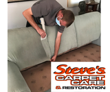 Steve's Carpet Care, Westminster