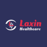 Laxin Health Care - PCD Pharma Franchise in India