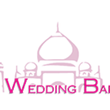 Asian wedding bar hire | Event Management bar hire  | Media and Ladies
