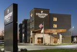 Profile Photos of Country Inn & Suites by Radisson, New Braunfels, TX