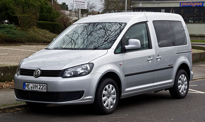 Profile Photos of Perth Airport Shuttle, Wine Tours and Mini Bus Hire Services Perth Within Your Reach North Perth - Photo 4 of 5
