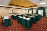 Profile Photos of Country Inn & Suites by Radisson, Newark Airport, NJ