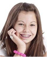 Profile Photos of Boutros Orthodontics