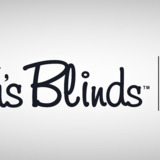AdamsBlinds.co.uk - LONDON