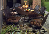 Profile Photos of Fireplace & Patio Trends Inc.