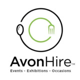Avon Catering and Event Hire