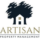 Artisan Property Management