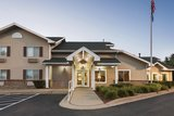 Country Inn & Suites by Radisson, Northfield, MN 300 South Highway 3