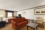 Profile Photos of Country Inn & Suites by Radisson, Northfield, MN
