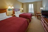 Country Inn & Suites by Radisson, Orlando Airport, FL 5440 Forbes Place