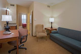 Profile Photos of Country Inn & Suites by Radisson, Orlando Airport, FL