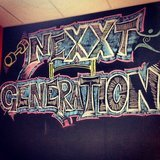 Profile Photos of Nexxt Generation Nutrition