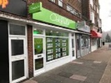 Profile Photos of Oakfield Estate Agents Eastbourne Branch