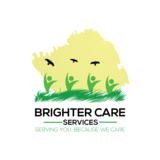Brighter Care Services