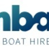 Embark Boat Hire