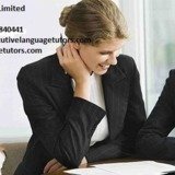 Executive Language Tutors Limited