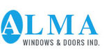 Alma Windows and Doors, Woodbridge