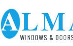 Alma Windows and Doors