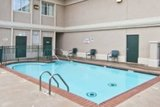 Profile Photos of Country Inn & Suites by Radisson, Oklahoma City at Northwest Expresswa