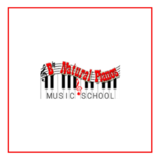 Profile Photos of B Natural Pianos & Music School