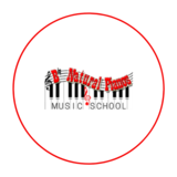 B Natural Pianos & Music School