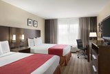 Profile Photos of Country Inn & Suites by Radisson, Omaha Airport, IA