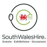 South Wales Catering and Event Hire