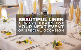 New Album of South Wales Catering and Event Hire