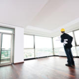 Able Home Inspections, Inc.