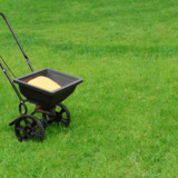Jake's Lawn Care