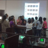 Language Laboratory Systems in Philippines