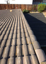 Profile Photos of S&L Roofing