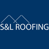 S&L Roofing