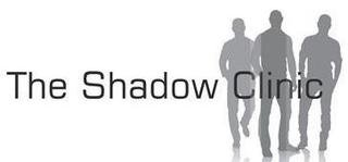 The Shadow Clinic