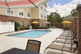 Profile Photos of Country Inn & Suites by Radisson, Pineville, LA