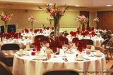 Profile Photos of A2z Events Solutions is a leading name in the field of any type of Events & weddings organizing, management and decor