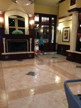 Cleaning Services of Lee County 3444 Marina Town Lane Suite 25